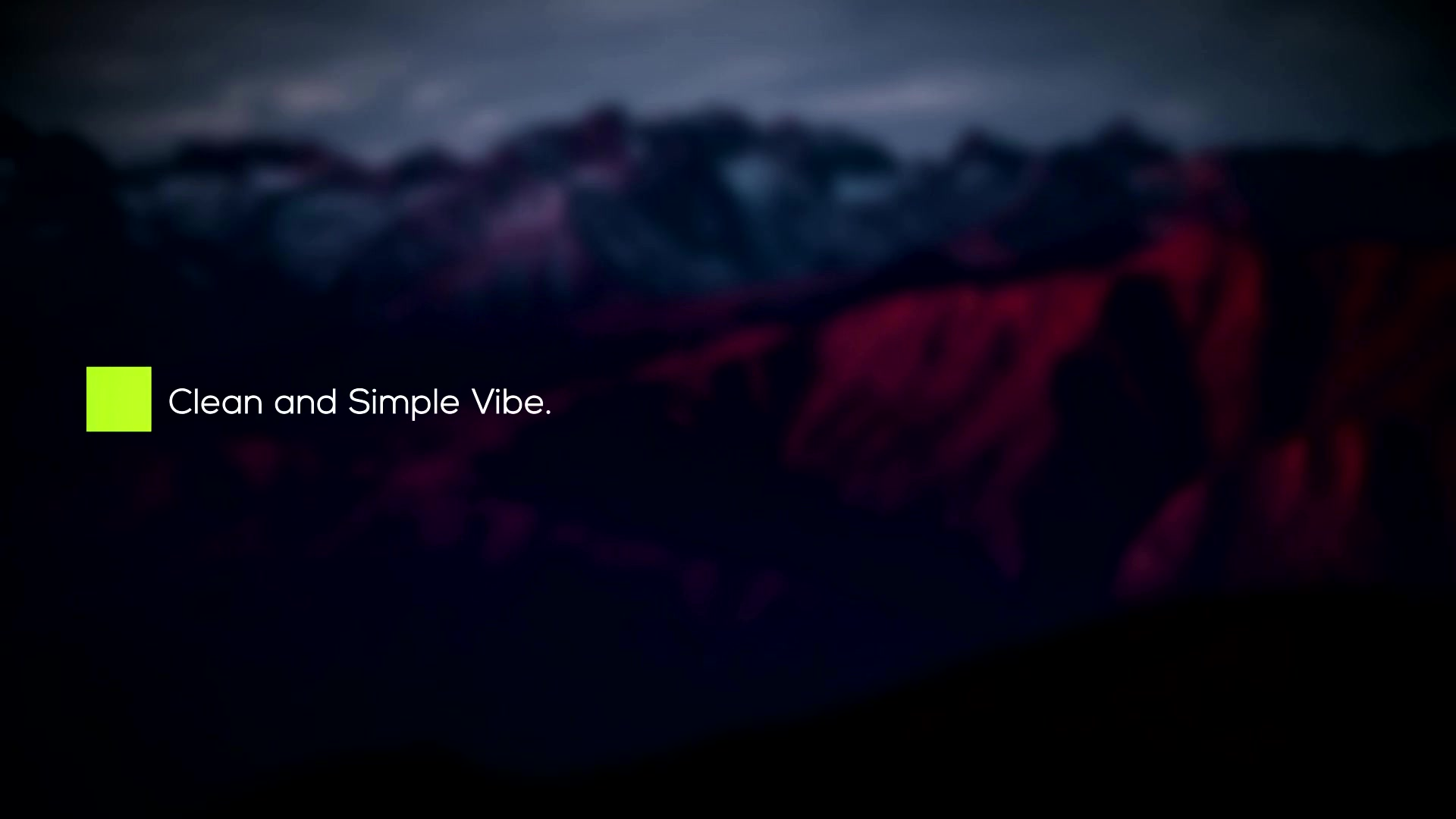 Modern Intro Titles Pack lll for Premiere Pro - Download Videohive 22550389
