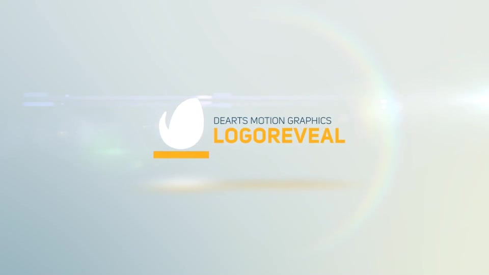 Modern Logo Reveal 3 - Download Videohive 19900547