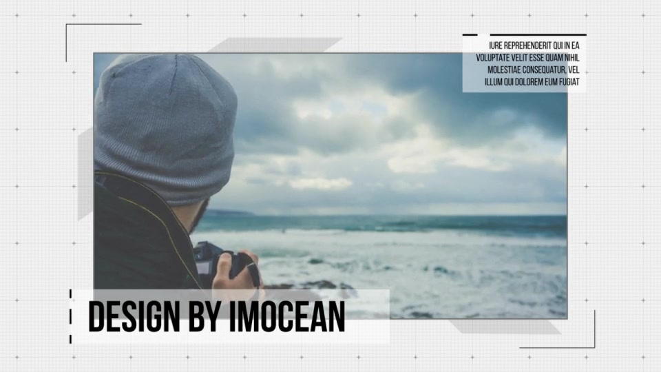 Modern Slideshow - Download Videohive 15758283