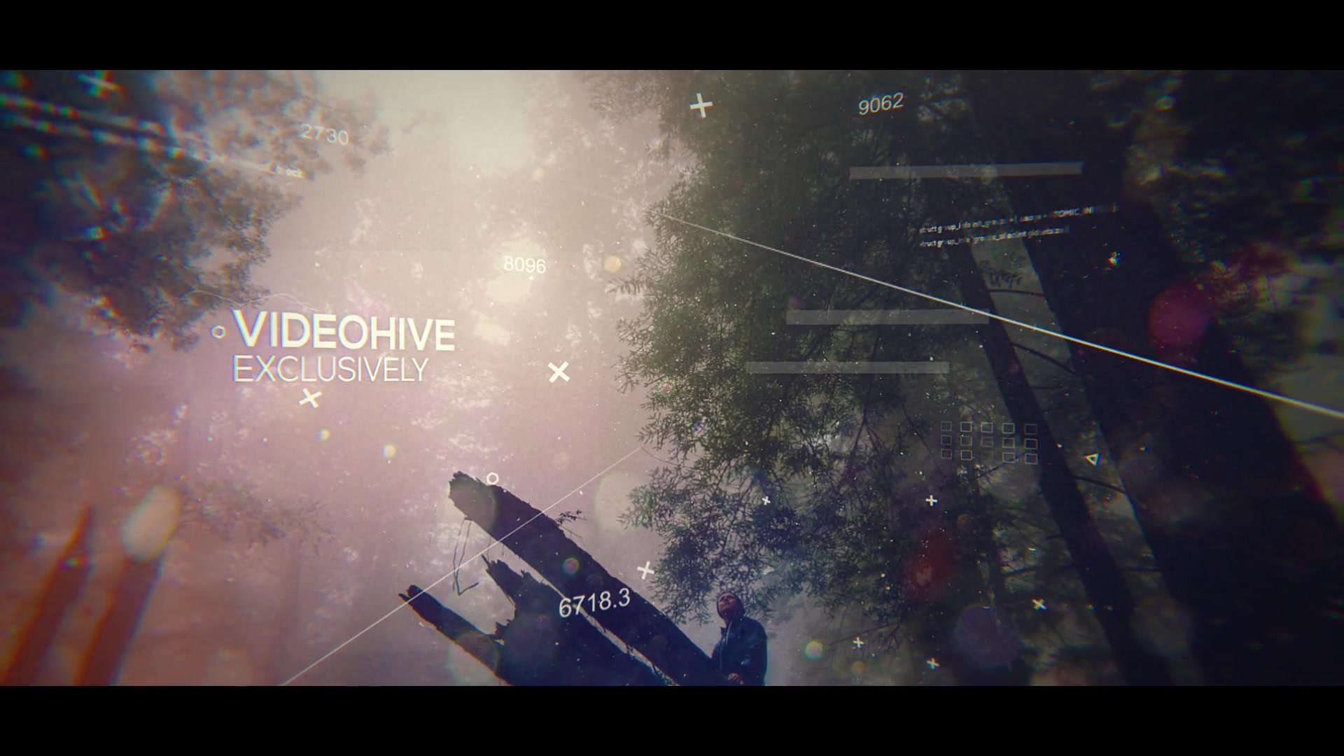 Modern Slideshow - Download Videohive 19304491