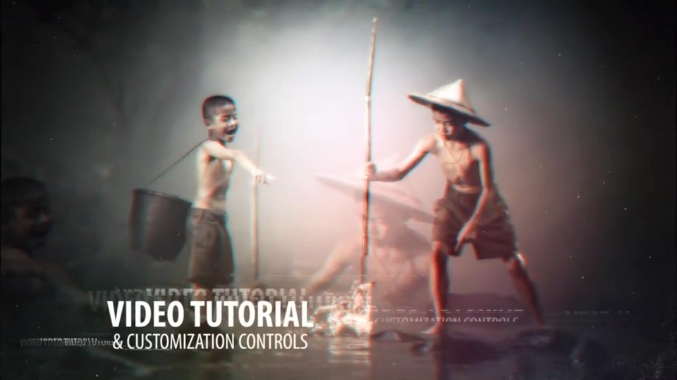 Modern Slideshow Videohive 21446408 After Effects Image 3