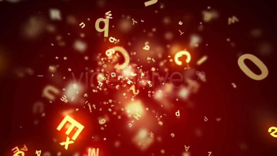 Modern Text Opener Videohive 3547691 After Effects Image 10