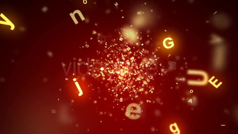Modern Text Opener Videohive 3547691 After Effects Image 2