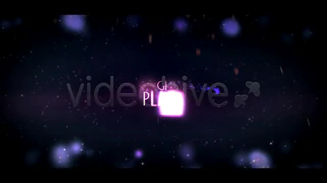 Movie Trailer 04 - Download Videohive 166641