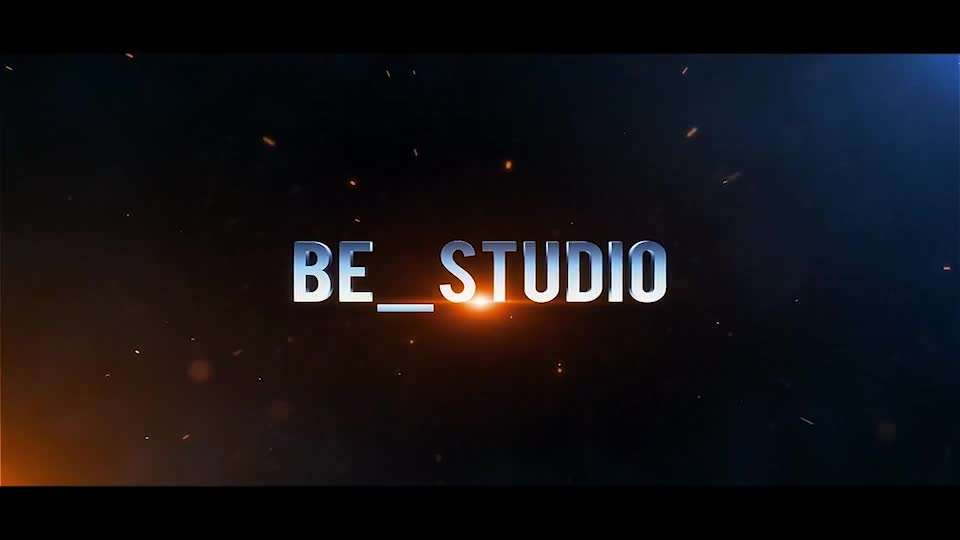 Movie Trailer Videohive 21162227 After Effects Image 1