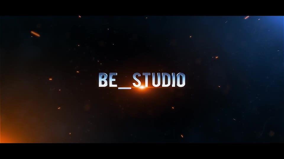 Movie Trailer Videohive 21162227 After Effects Image 2