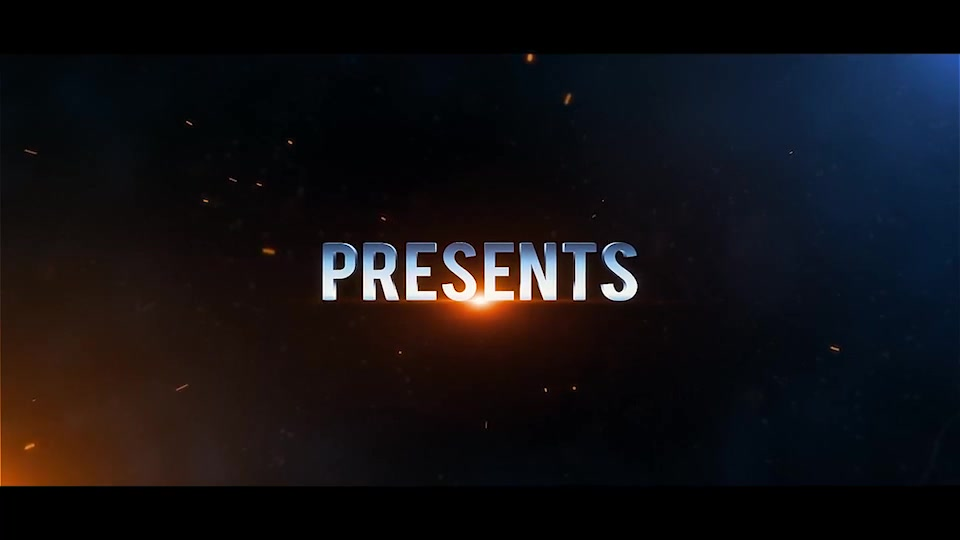 Movie Trailer Videohive 21162227 After Effects Image 3
