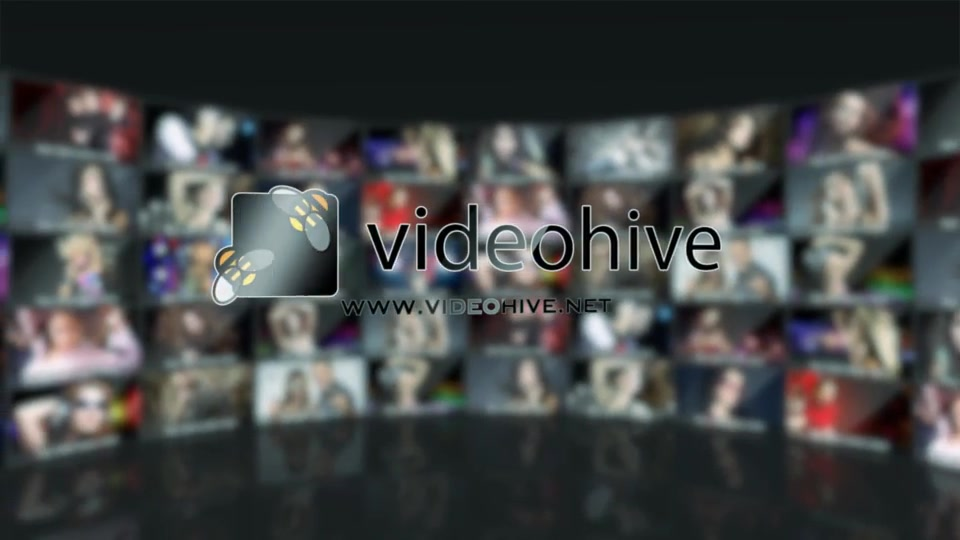 MultiScreen Studio V2 Apple Motion - Download Videohive 8968841