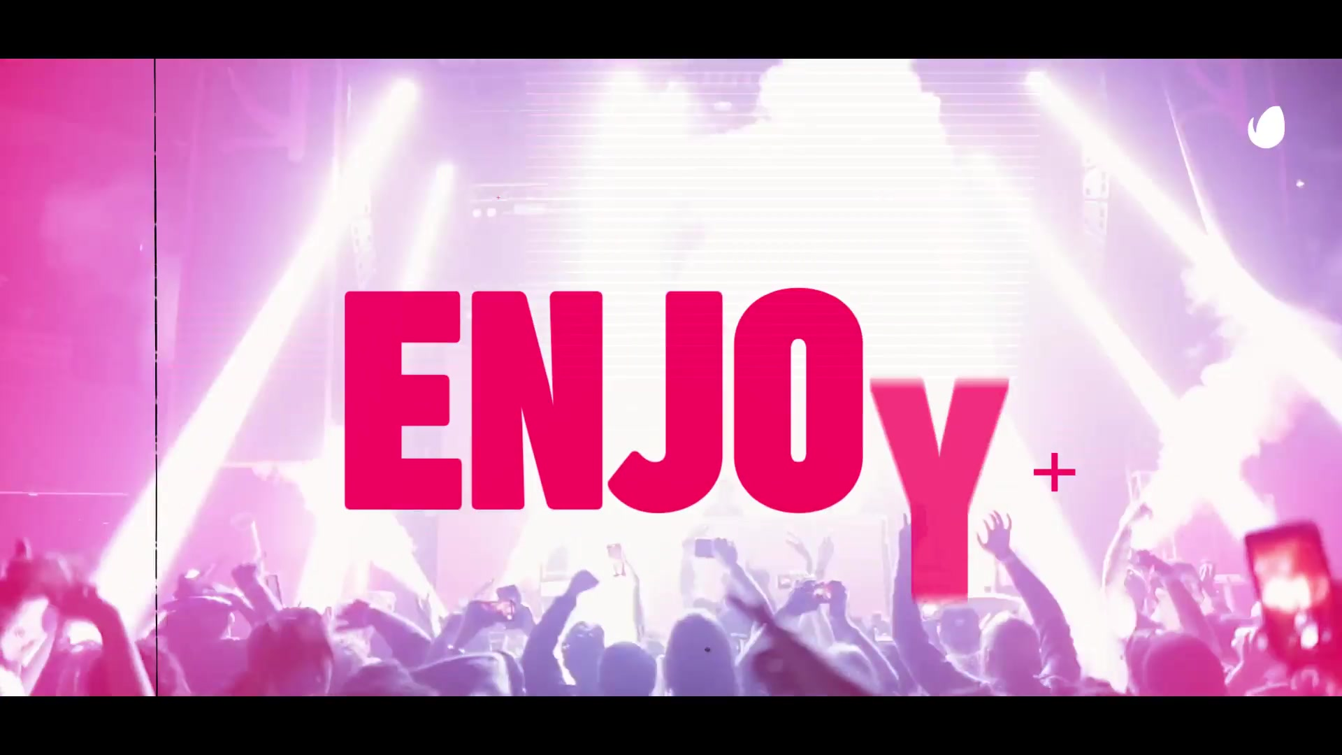 Music Event Promo Festival Opener Videohive 27930012 After Effects Image 8