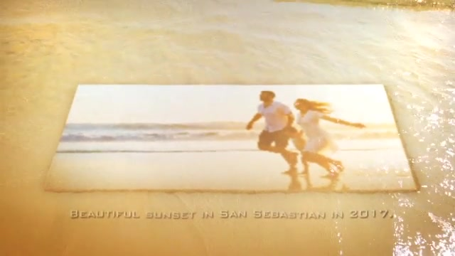 My Summer Wave Gallery - Download Videohive 19603084