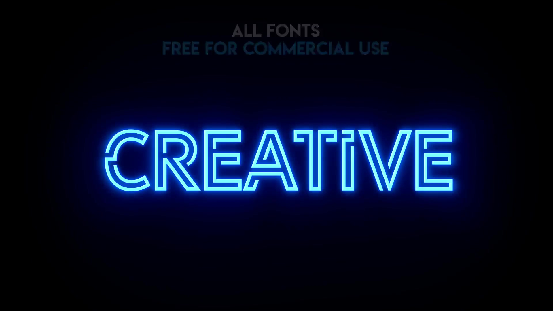Neon Toolkit Videohive 24656398 Premiere Pro Image 6