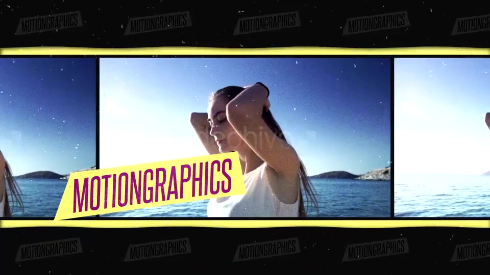 New 90s - Download Videohive 20914645