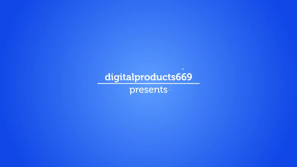 New Mobile App Presentation iOS & Android - Download Videohive 14865496