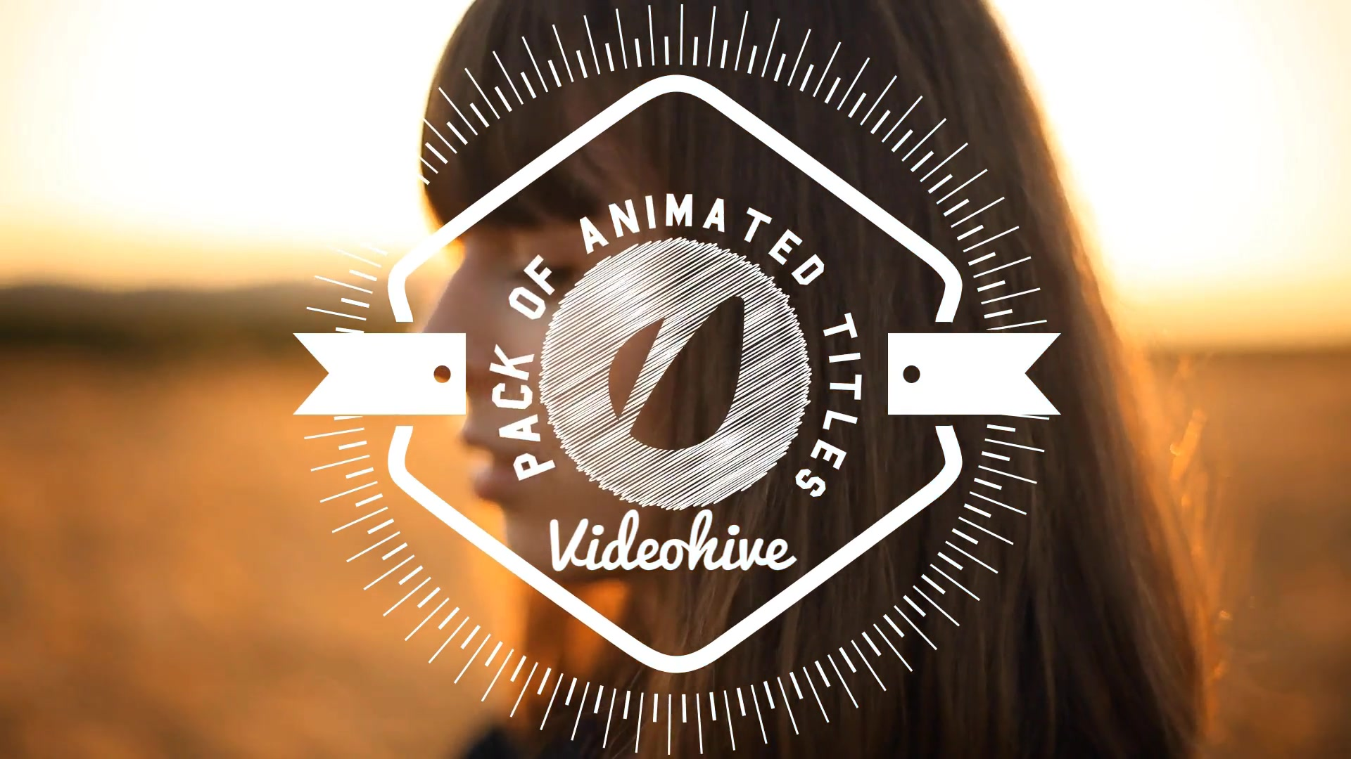 New Titles Collection - Download Videohive 6048398