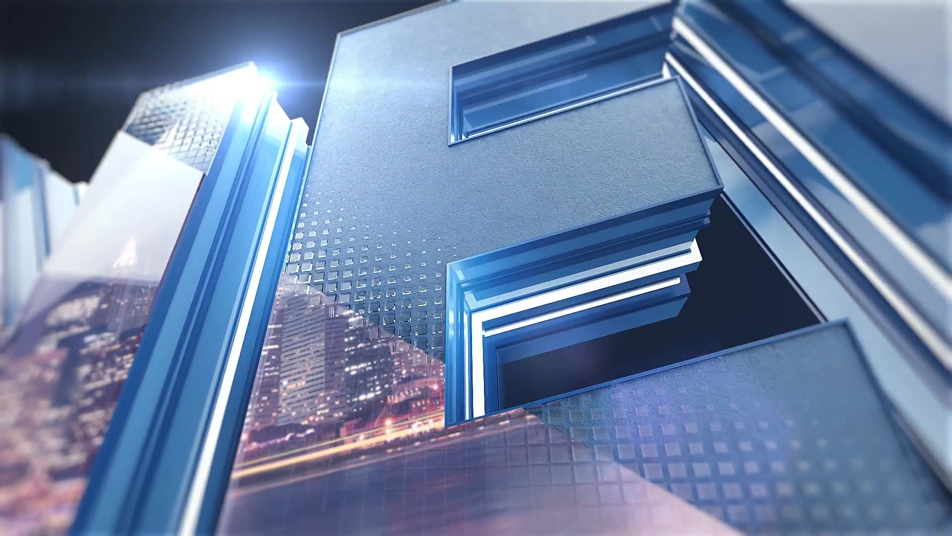 News Intro Videohive 23346334 After Effects Image 6