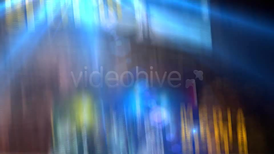 Night Party Videohive 701957 After Effects Image 7