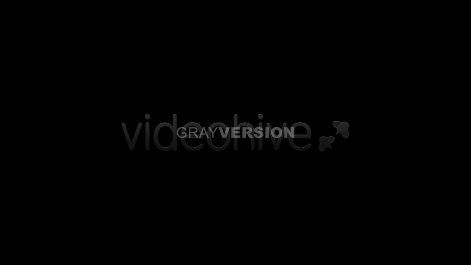 Nyx - Download Videohive 2905279