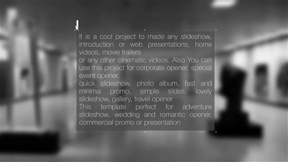 OClick Lower Thirds - Download Videohive 15075333