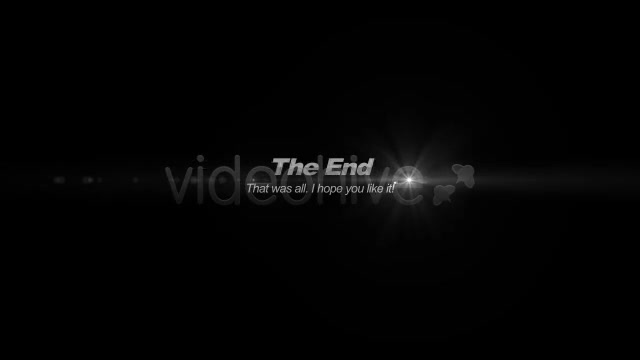 On the Screen - Download Videohive 1186540