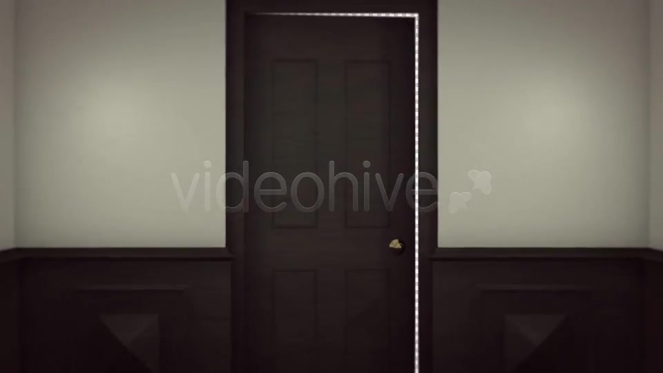 Open Mystery Door - Download Videohive 305530 & Mystery Door - Download Videohive 305530 pezcame.com