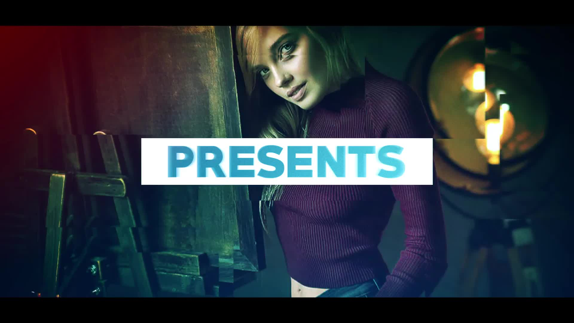 Opener Intro - Download Videohive 21410660