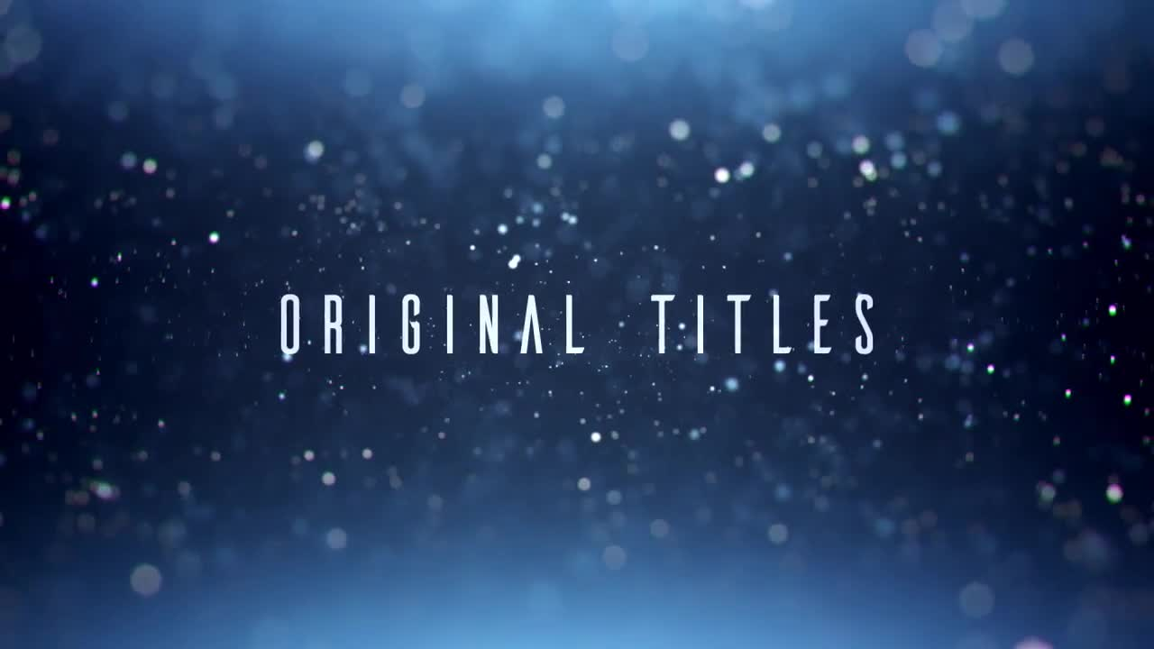 Original Titles - Download Videohive 15334137