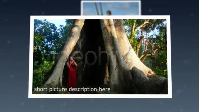Our Trip CS4 - Download Videohive 104998