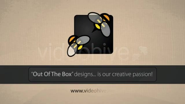 Out Of The Box Inkman - Download Videohive 481498