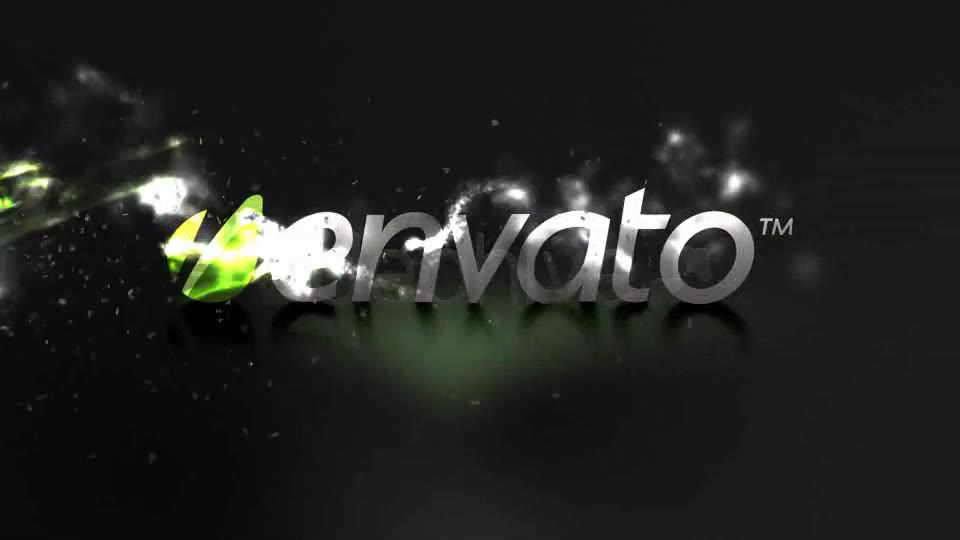 Overpowering HD Logo Reveler - Download Videohive 164866