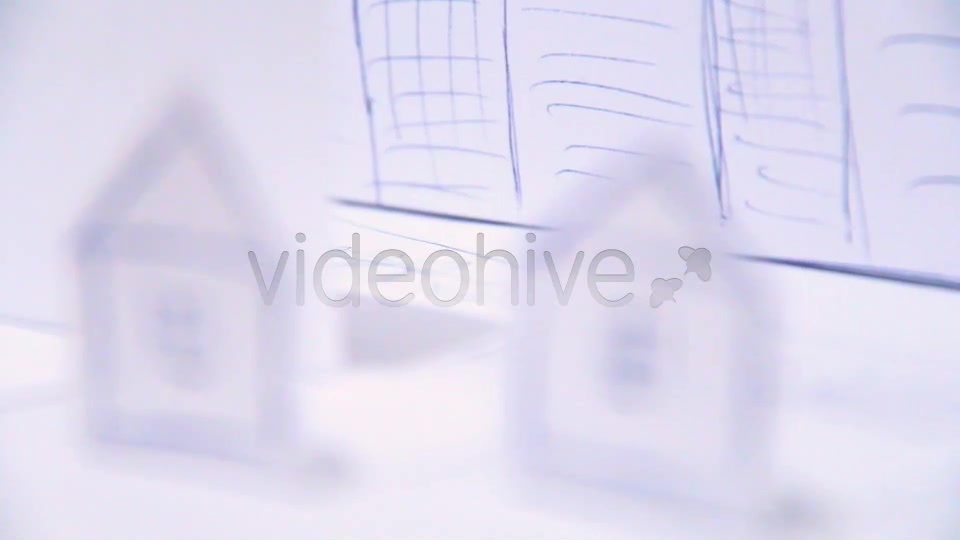 Paper City - Download Videohive 4397943