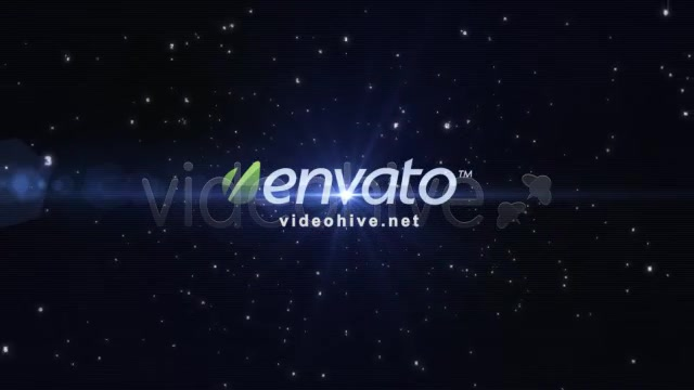 Particle Effect vol.3 (3 in 1) - Download Videohive 1184063