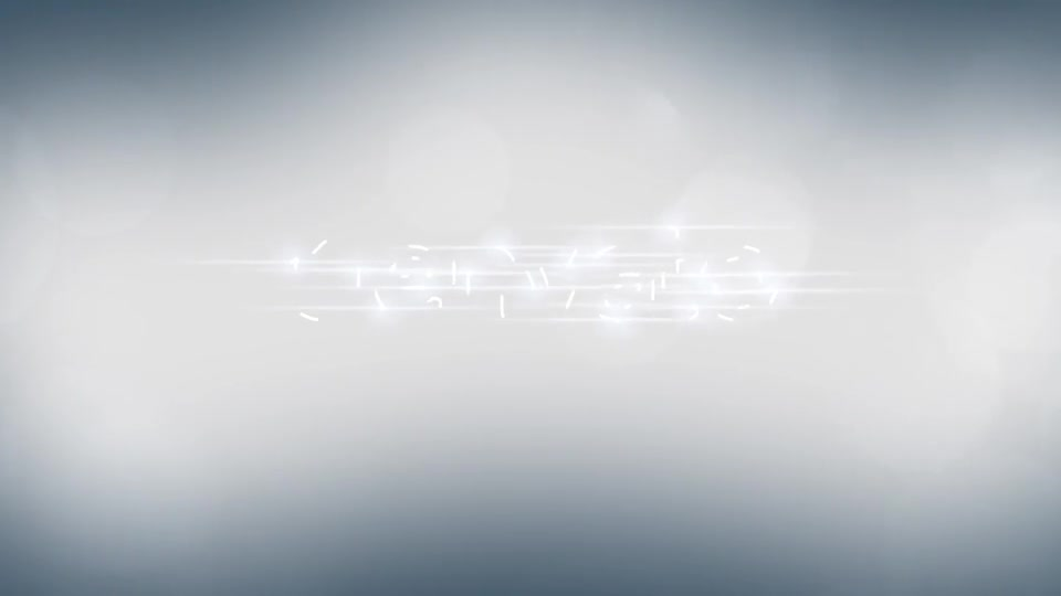 Particle Light Reveal - Download Videohive 20397093
