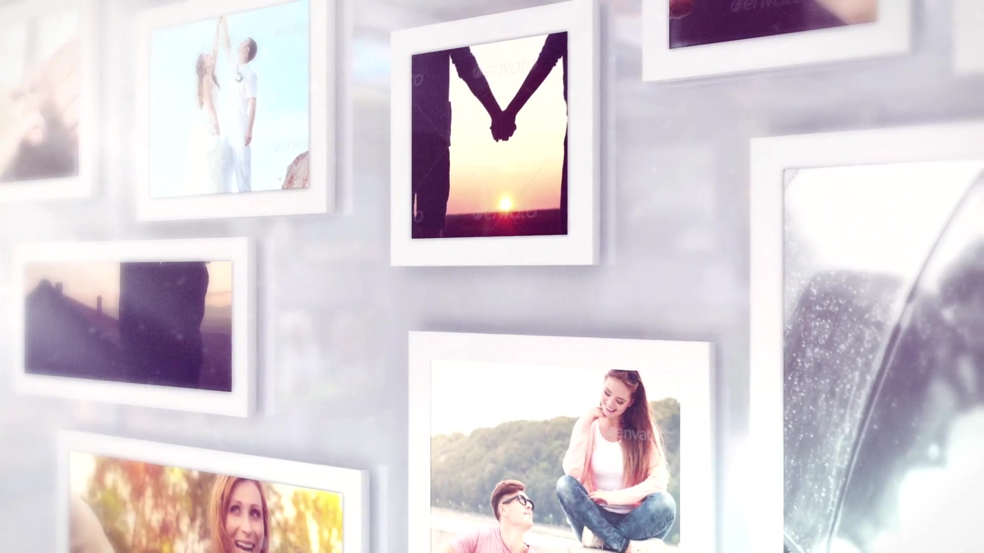 Photo Gallery - Download Videohive 14467706