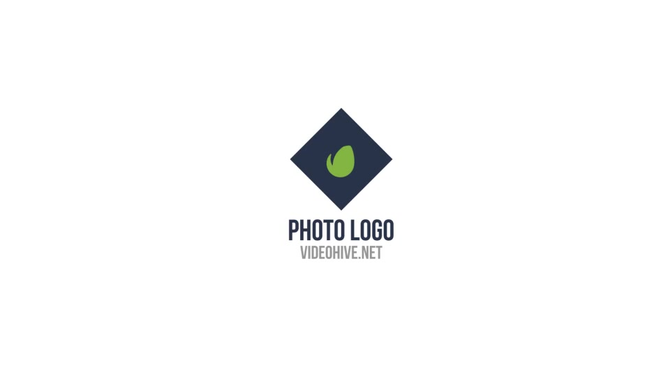 Photo Logo - Download Videohive 20483926