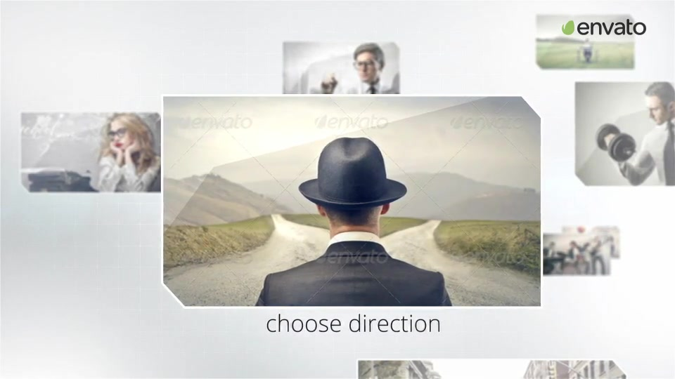 Photo Slide Plus - Download Videohive 10534297