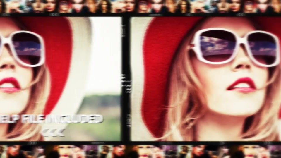 Photo Slides - Download Videohive 7077635