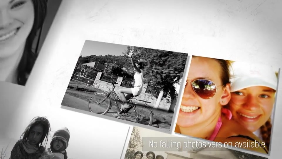 Photo Slideshow 3D II - Download Videohive 5596576