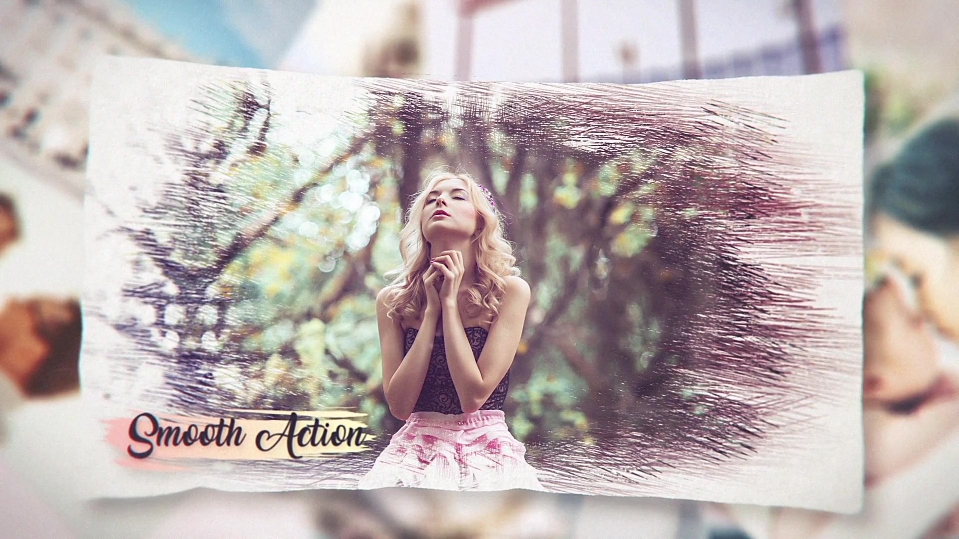 Photo Slideshow - Download Videohive 22043753