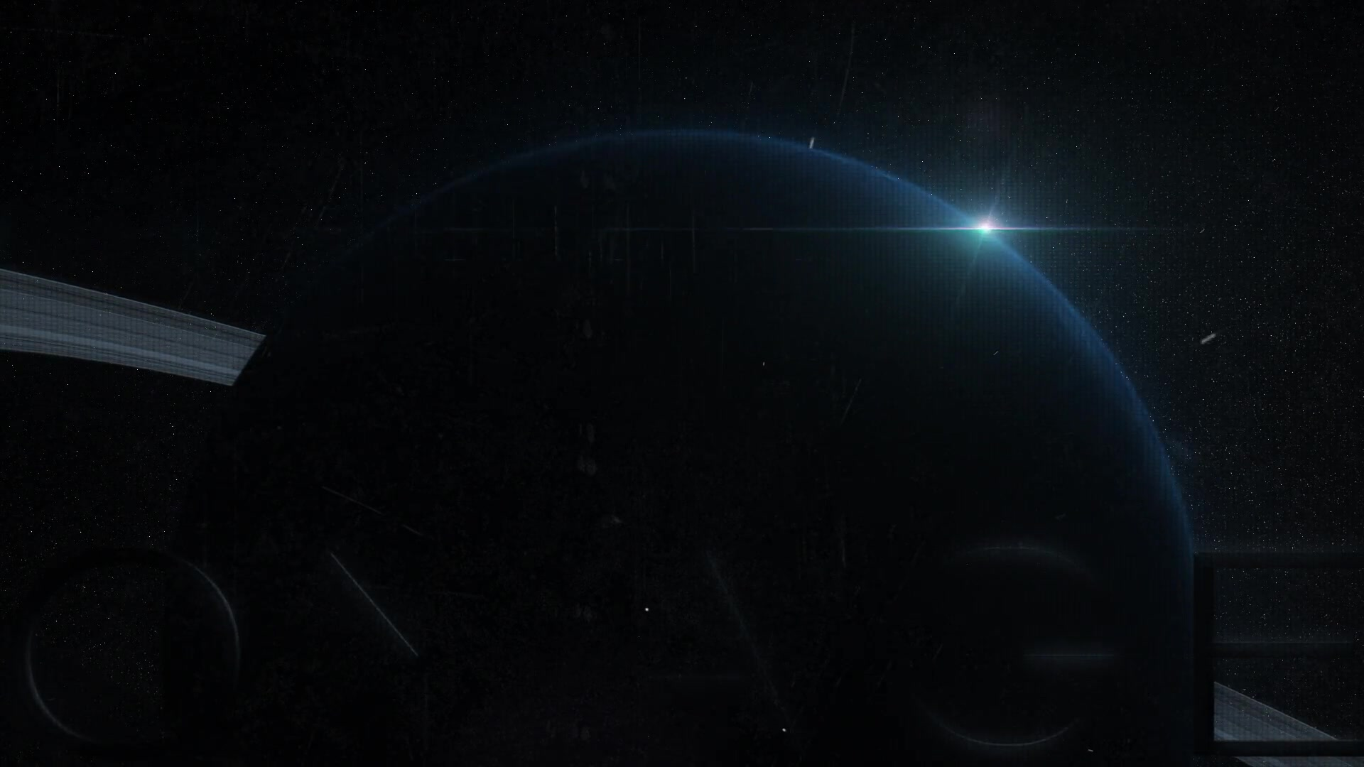 Planet Logo Title Reveal Videohive 20869322 After Effects Image 6
