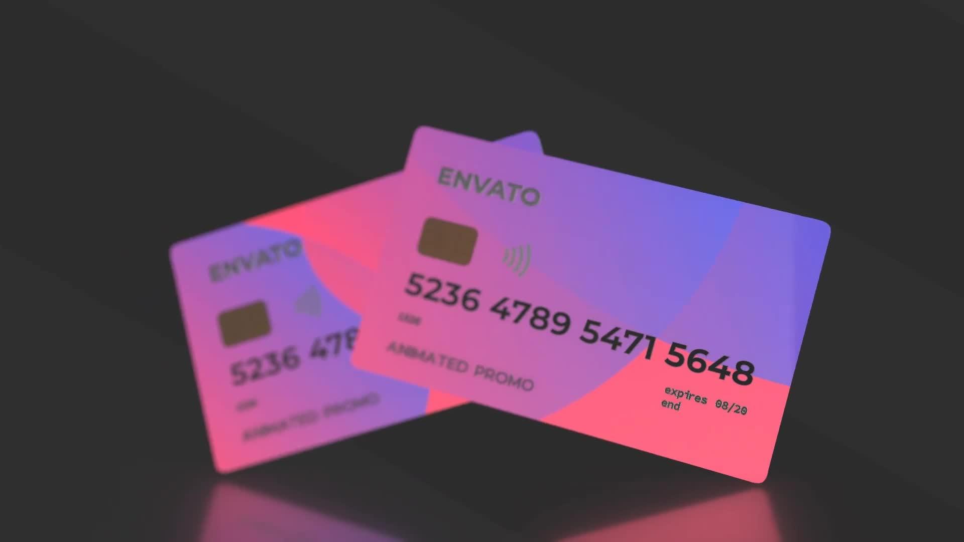 Credit rapid online direct pe card