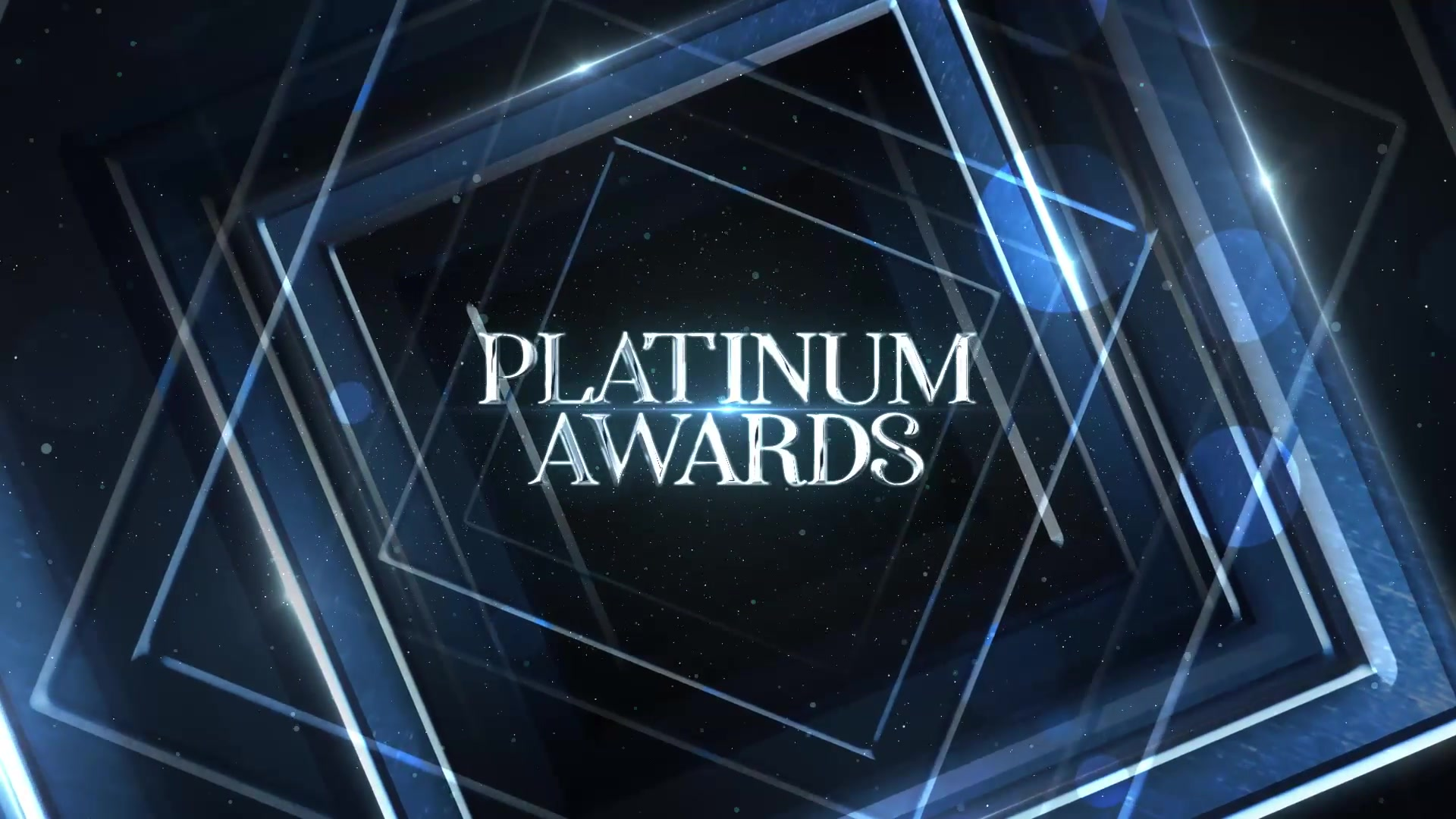 Platinum Awards Videohive 24999798 After Effects Image 10