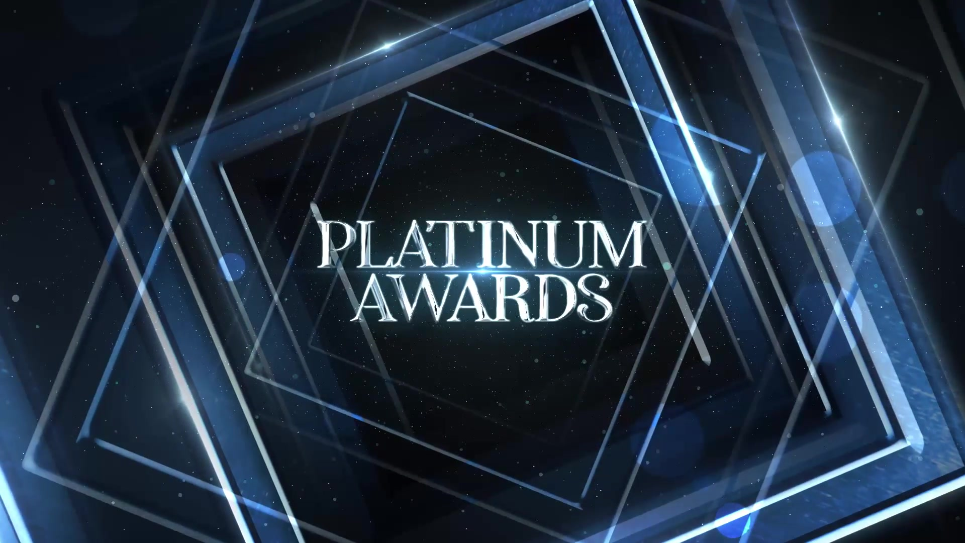 Platinum Awards Videohive 24999798 After Effects Image 13