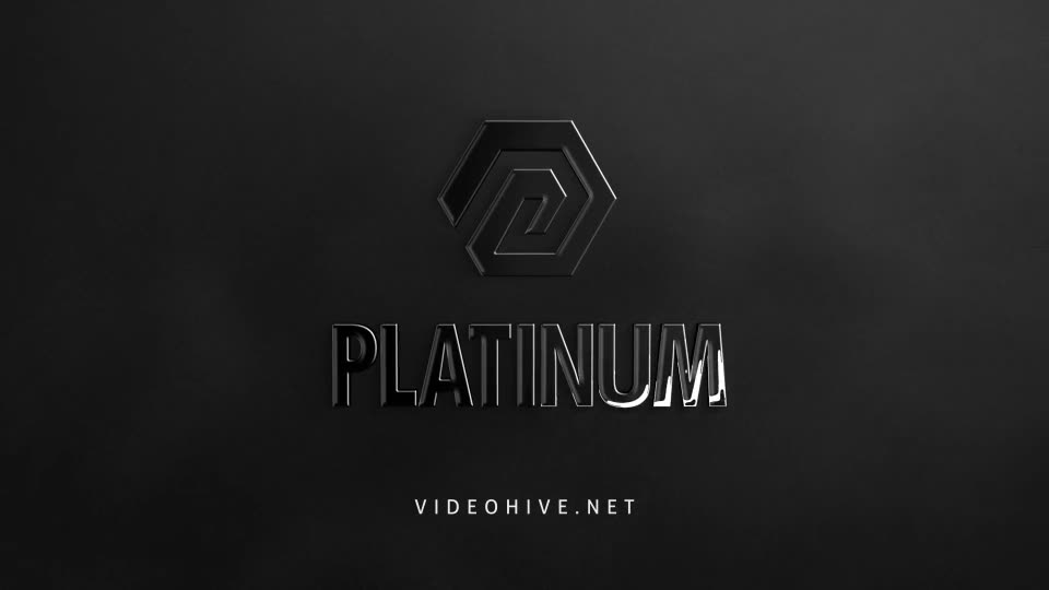 Platinum Corporate Package - Download Videohive 8209985