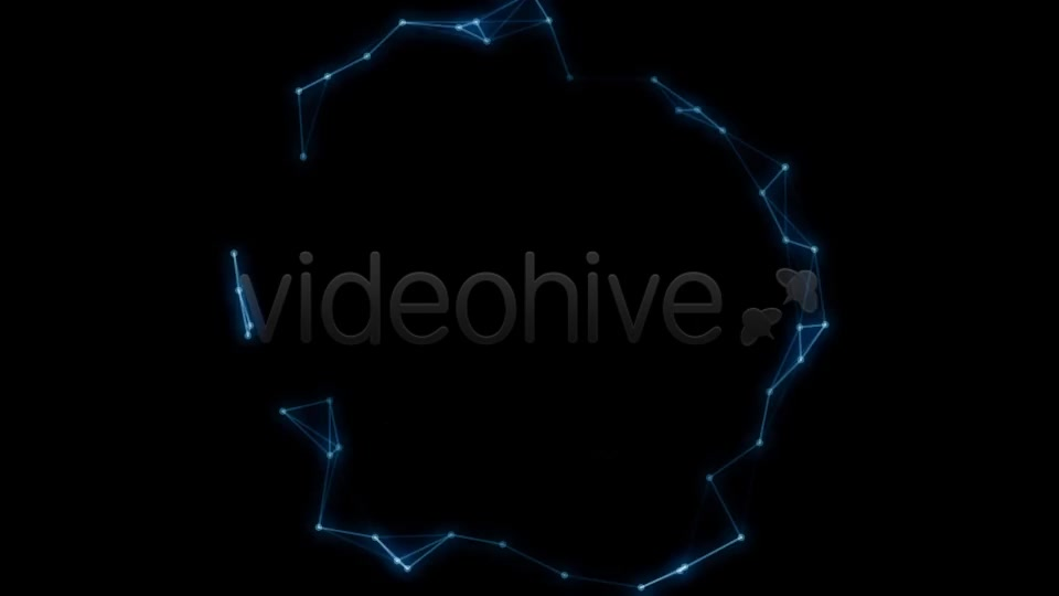 Plexus Fly (9 Pack) - Download Videohive 8009561