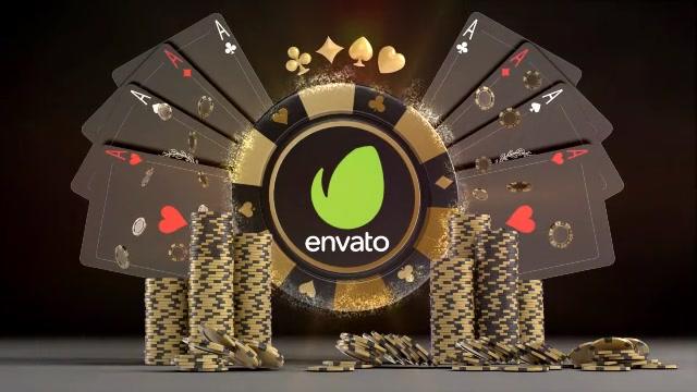 888 poker gold tokens