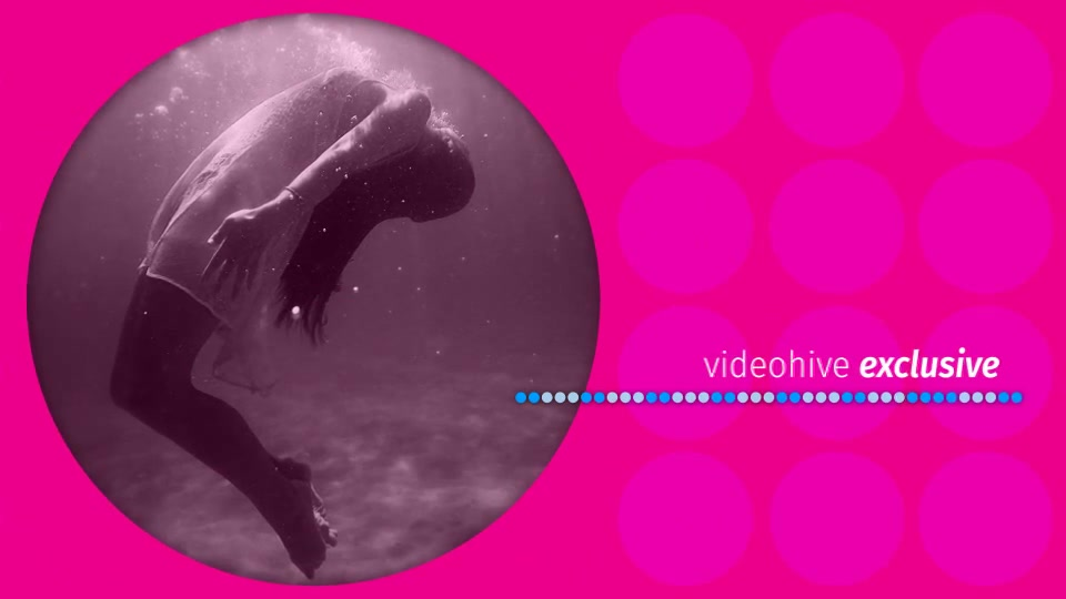 Pop - Download Videohive 13811967