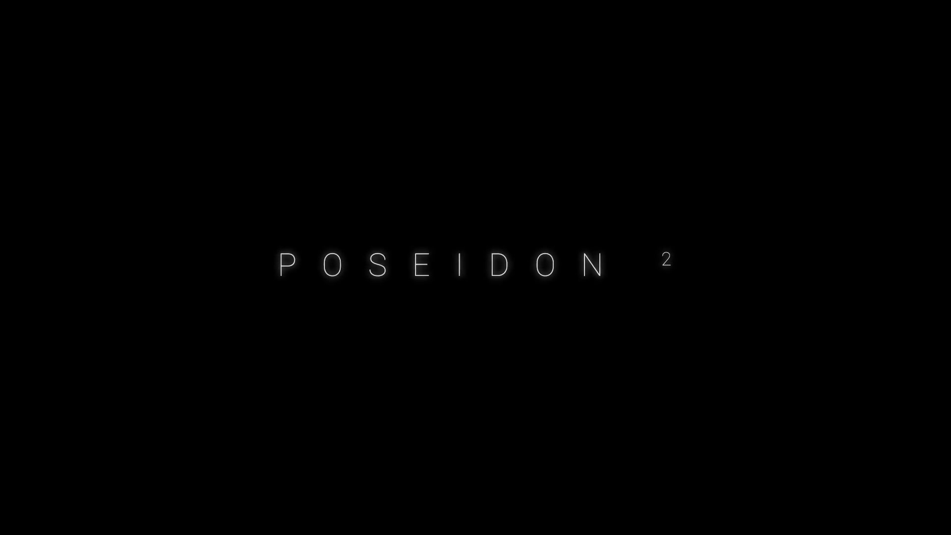 Poseidon 2 - Download Videohive 16823360