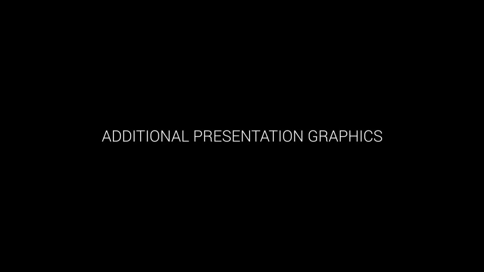 Product Company Promo Presentation Explainer Kit - Download Videohive 13756227