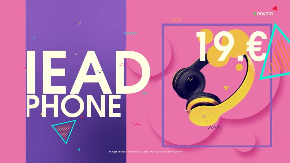 Product Promo - Download Videohive 22175344
