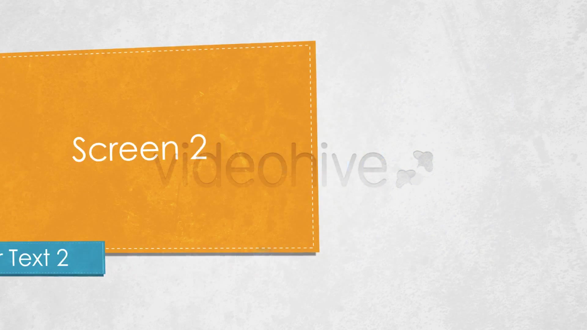 Product Promo - Download Videohive 3736887
